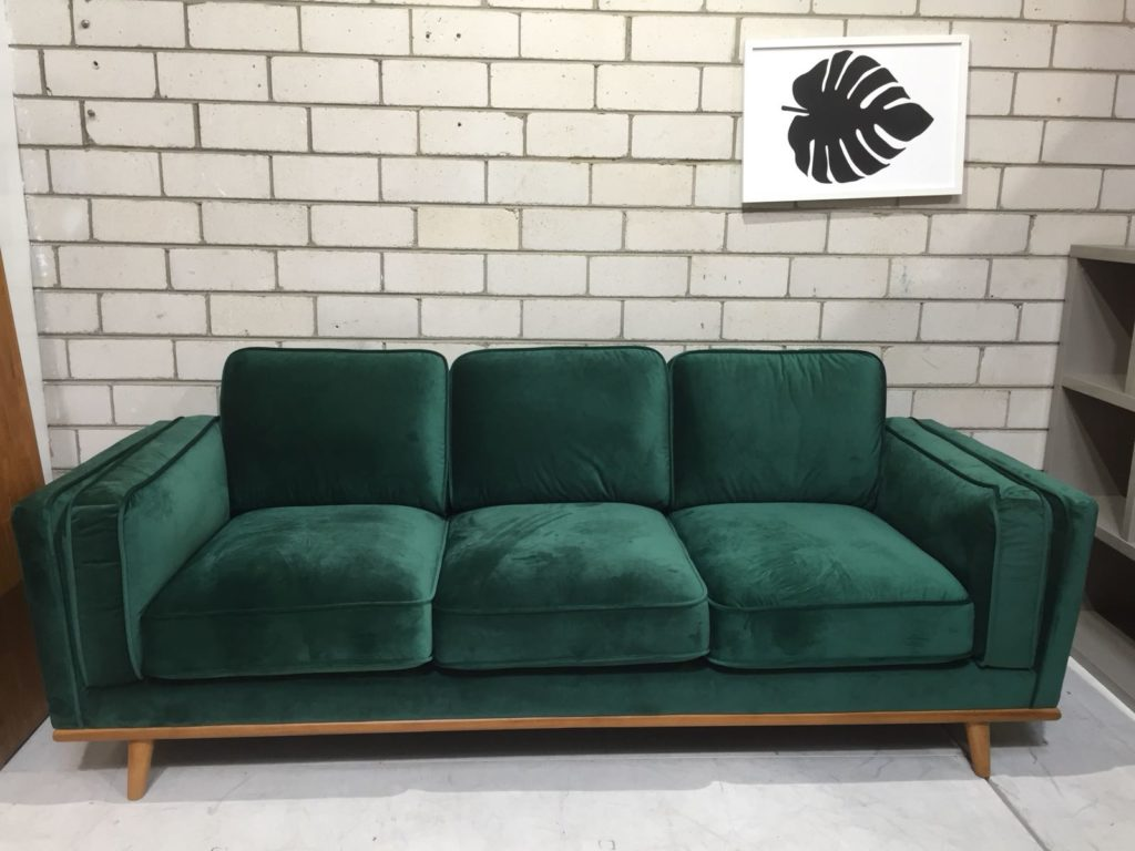 Clearance Couches Cheap Leather And Fabric Sofas Longe Suites Melbourne