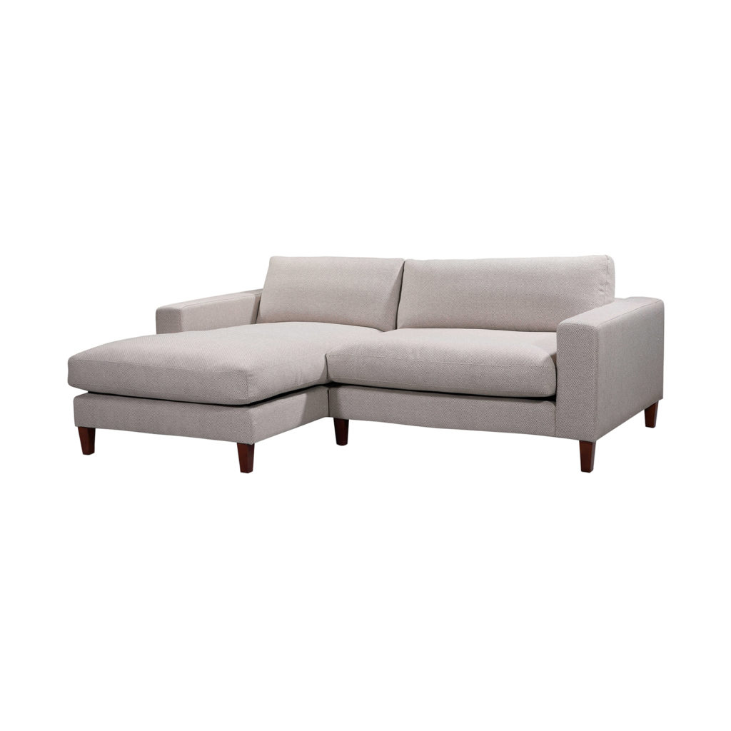 Discontinued Furniture Clearance: LIVING ROOM FURNITURE CLEARANCE