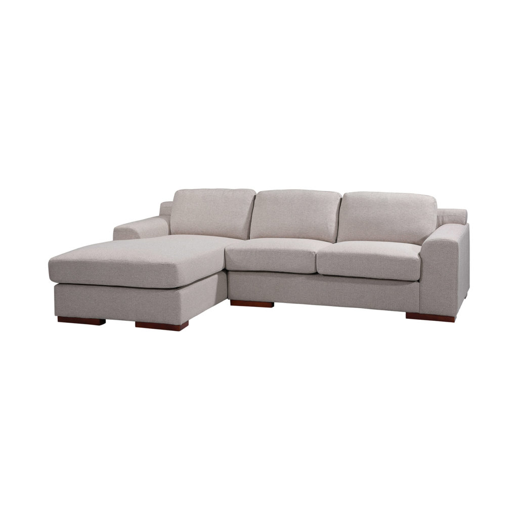 Living Room Clearance: LIVING ROOM FURNITURE CLEARANCE